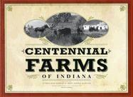 Centennial Farms of Indiana