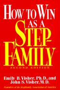 How to Win as a Step-Family