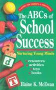 The ABCs of School Success
