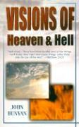 Visions of Heaven & Hell
