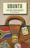 Ubuntu: The Cape Town Project