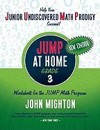JUMP at Home, Grade 3: Worksheets for the JUMP Math Program