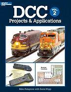 DCC Projects & Applications Vol. 2