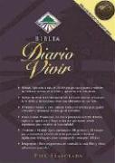 Biblia del Diario Vivir-RV 1960 = Spanish Life Application Bible-RV 1960