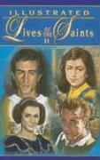 Illustrated Lives of the Saints II