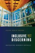 Inclusive Yet Discerning: Navigating Worship Artfully
