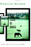 The Fields of Praise: New and Selected Poems