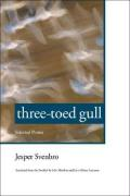Three-Toed Gull: Selected Poems