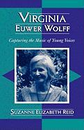 Virginia Euwer Wolff: Capturing the Music of Young Voices