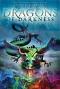 The Dragons of Darkness