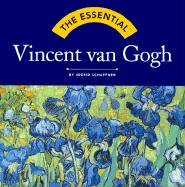 The Essential: Vincent Van Gogh
