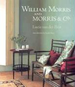 William Morris and Morris & Co.