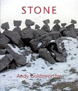 Stone Andy Goldsworthy
