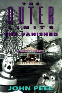 The Outer Limits: The Vanished