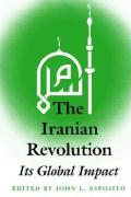 The Iranian Revolution: Its Global Impact