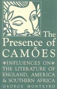 The Presence of CAM?Es: Influences on the Literature of England, America, and Southern Africa