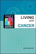 Living with Cancer