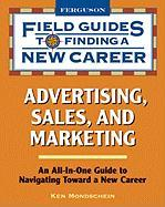Advertising, Sales, and Marketing