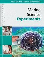 Marine Science Experiments