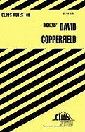 Dicken's David Copperfield