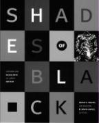 Shades of Black: Assembling Black Arts in 1980s Britain