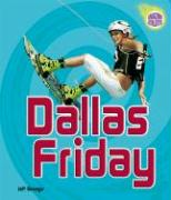 Dallas Friday