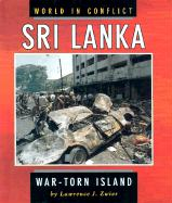 Sri Lanka: War-Torn Island