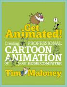 Get Animated!