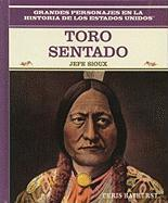 Toro Sentado: Jefe Sioux: Sitting Bull: Sioux War Chief