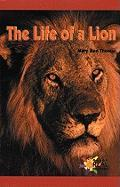 The Life of a Lion