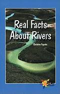 Real Facts about Rivers