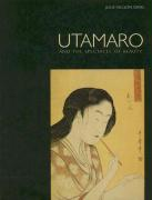 Utamaro and the Spectacle of Beauty