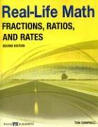 Fractions, Ratios, and Rates