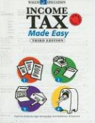 Income Tax Made Easy