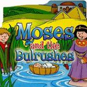 Moses and the Bulrushes