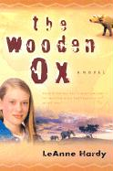 The Wooden Ox