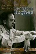 Socialist Joy in the Writing of Langston Hughes