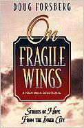 On Fragile Wings: Stories of Hope from the Inner City
