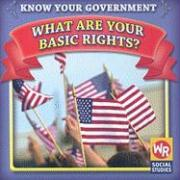 What Are Your Basic Rights?