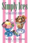 Simply Ices