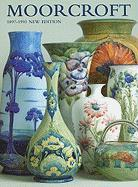 Moorcroft: A Guide to Moorcroft Pottery 1897 - 1993