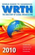World Radio TV Handbook: The Directory of Global Broadcasting