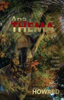 Ana Thema: Short Stories and Poems