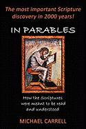 In Parables