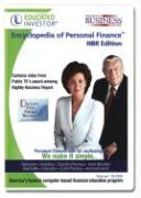 Encyclopedia of Personal Finance