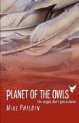 Planet of the Owls
