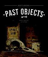 Past Objects