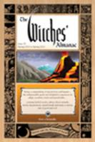 Witches' Almanac, The: Issue 30: Spring 2011spring 2012, Stones and the Powers of Earth
