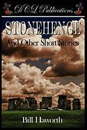 Stonehenge and Other Short Stories