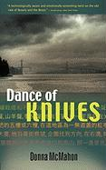 Dance of Knives